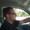 fling profile picture of alaskan ace