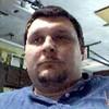 fling profile picture of vashadow010