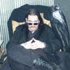 fling profile picture of Dexceus