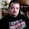 fling profile picture of allniter2008