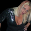 fling profile picture of EMPRESS SUNSHINE