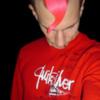 fling profile picture of HaveCameraNeedModels