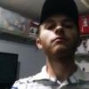 fling profile picture of joeham469