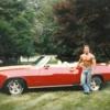 fling profile picture of dan196684