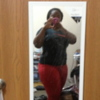 fling profile picture of Nicole_Q
