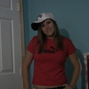 fling profile picture of Baby_Girl_14