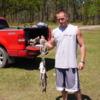 fling profile picture of fukbud25