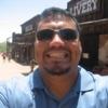 fling profile picture of juarezjesse237064