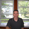 fling profile picture of aguy400882