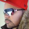 fling profile picture of Roc E.