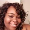 fling profile picture of MISSPRIMETIME