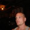 fling profile picture of chrisbigdaddytou
