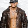 fling profile picture of nick_ashton