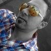 fling profile picture of Ita1ianLuvrBoy