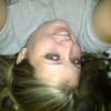 fling profile picture of Sexxyybrunette