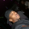 fling profile picture of IFUCANHANDLEIT11