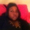 fling profile picture of pretty on fleek