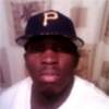 fling profile picture of MR.EXXXC!TEMENT