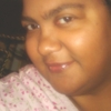 fling profile picture of *Caramel Kisses*Voluptuous SSBBW