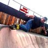 fling profile picture of sk8er2000