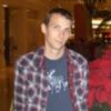 fling profile picture of Hypnotic1der