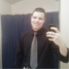 fling profile picture of albrizzle22