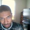fling profile picture of mykeyjon