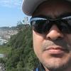 fling profile picture of perezeras