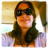 fling profile picture of PrincessJulianna
