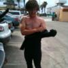 fling profile picture of jon6301