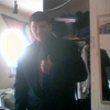 fling profile picture of killjoy4081