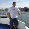 fling profile picture of piteton9046