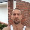 fling profile picture of bigruss9443