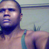 fling profile picture of larrybnice