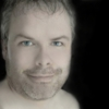 fling profile picture of CarlBernier