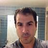 fling profile picture of conejo37