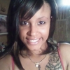 fling profile picture of nivialove