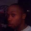 fling profile picture of moneyshotboss