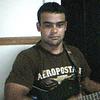 fling profile picture of costajunior2008