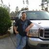 fling profile picture of bubbajones11j