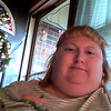 fling profile picture of blueeyesroberta