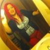 fling profile picture of vero0921