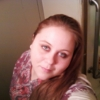 fling profile picture of brebrat88
