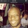 fling profile picture of envyed1n
