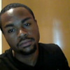 fling profile picture of BossAssNigga