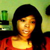 fling profile picture of mz_millz