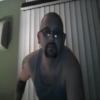 fling profile picture of crocman26