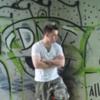 fling profile picture of Ertai_Ap_Wiz