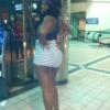 fling profile picture of BreezeValentine
