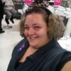 fling profile picture of rainbowz69